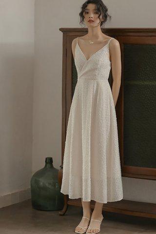 BACKORDER - Lindy Camisole Dress